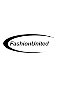 Press note Fashion United