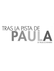 Press note Paula