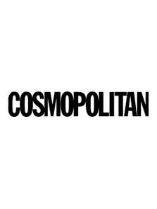 Press note Cosmopolitan