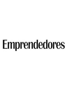 Press note Emprendedores