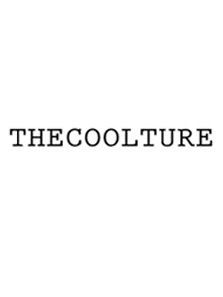 Press note TheCoolture